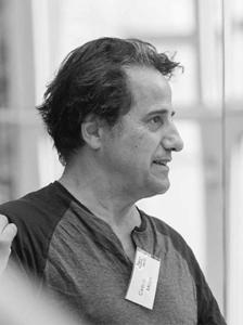 Carlo Melis